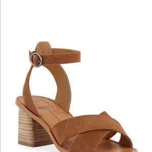 Dolce Vita Shoes - Dolce Vita heeled sandals